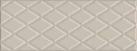 15141 Спига бежевый структура 15*40 керамическая плитка