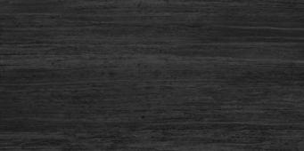IDALGO Агат Неро 120х60 LR 120x60 керамогранит