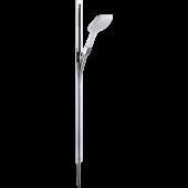 Душевой набор hansgrohe PuraVida Unica 27853400