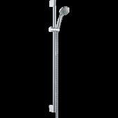 Душевой набор hansgrohe Crometta Mono/Unica Crometta 27729000