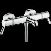 Термостат hansgrohe Ecostat Comfort Care для ванны 13115000