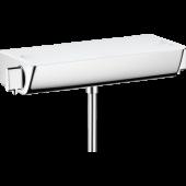 Термостат hansgrohe Ecostat Select для душа 13161400