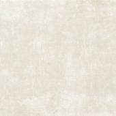 IDALGO Гранит Стоун Цемент Светлый беж структурный 59,9x59,9 керамогранит