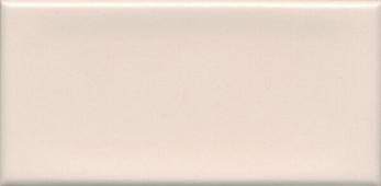 16077 Тортона розовый светлый 7.4*15 керамическая плитка