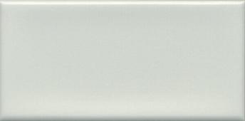 16079 Тортона зеленый светлый 7.4*15 керамическая плитка
