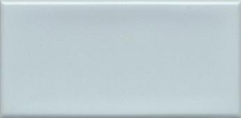 16080 Тортона голубой светлый 7.4*15 керамическая плитка