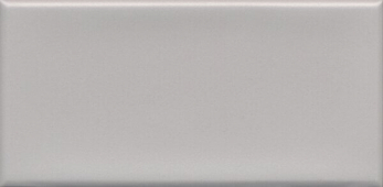16081 Тортона серый 7.4*15 керамическая плитка