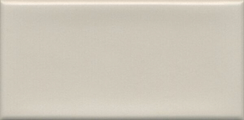 16082 Тортона бежевый 7.4*15 керамическая плитка