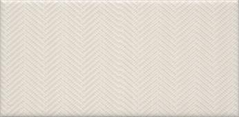 16083 Монтанелли бежевый структура 7.4*15 керамическая плитка