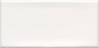 16084 Тортона белый 7.4*15 керамическая плитка