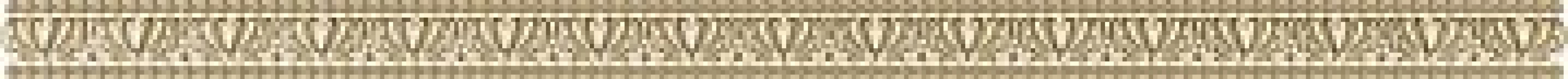 Бордюр настенный AltaCera Elite/Touch Marvie 3x60