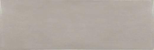 Плитка настенная Equipe Village Silver Mist 20 20*6,5
