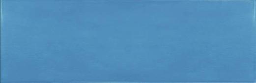 Плитка настенная Equipe Village Azure Blue 20 20*6,5