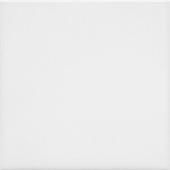17063 Витраж белый 15*15 керамическая плитка