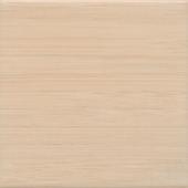 17068 Навильи бежевый 15*15 керамическая плитка
