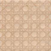 17069 Навильи бежевый структура 15*15 керамическая плитка