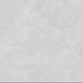 Керамическая плитка для для пола AltaCera Antre White 41,8x41,8