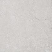 Керамогранит Terragres Tivoli Белый