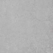 Керамогранит Terragres Tivoli Серый