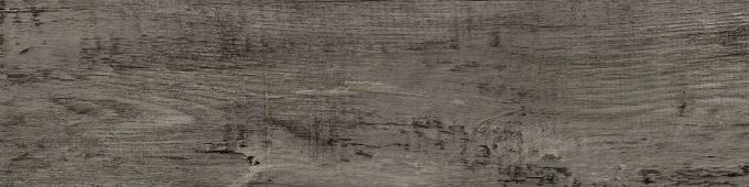 Керамогранит Terragres Rona Темно-серый