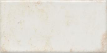 19058 Сфорца бежевый светлый 20*9.9 керамическая плитка