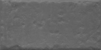 19067 Граффити серый темный 20*9.9 керамическая плитка