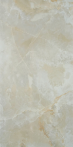 GREVIN-H/60х120/EP керамогранит 60*120 см