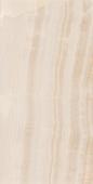 LUMINA-B/60х120/EP керамогранит 60*120 см