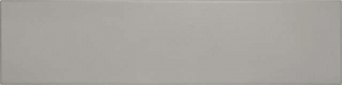 Керамогранит Equipe Stromboli Simply Grey 36,8*9,2