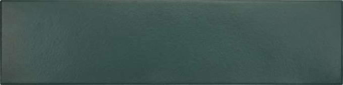 Керамогранит Equipe Stromboli Viridian Green 36,8*9,2