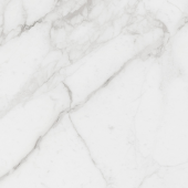Плитка напольная Terragres Arabesque White 607x607