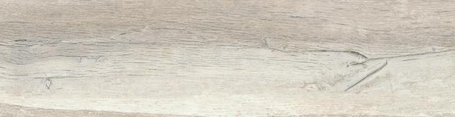 Керамогранит Terragres Bergen Светло-серый 60x15