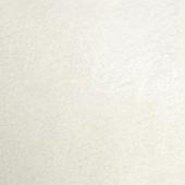 КЕРАМИКА БУДУЩЕГО Грес Моноколор CF 101LR Белый 60x60 керамогранит