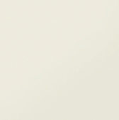 КЕРАМИКА БУДУЩЕГО Грес Моноколор CF 101MR Белый 60x60 керамогранит