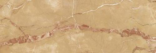 Керамическая плитка для стен Kerasol Alicante Dorado Rectificado 30x90