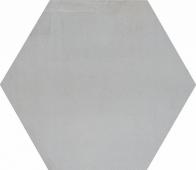 Раваль серый светлый 29х33,4