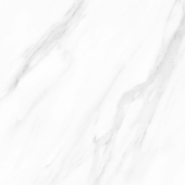 Каррара Белый 42x42