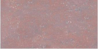 Керамогранит GRASARO Travertino 300x600 красно-коричневый полированный G-460/PR