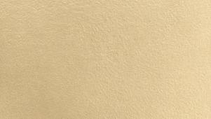 КЕРАМИКА БУДУЩЕГО Декор Желтый SR 120x19,5 керамогранит