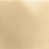 КЕРАМИКА БУДУЩЕГО Декор Желтый PLR 120x120 керамогранит