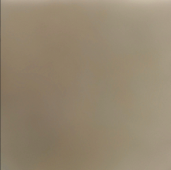 КЕРАМИКА БУДУЩЕГО Декор Кофе MR 120x120 керамогранит