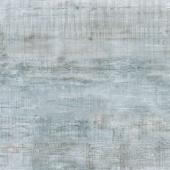 IDALGO Гранит Вуд Эго Серо-голубой SR 120x120 керамогранит