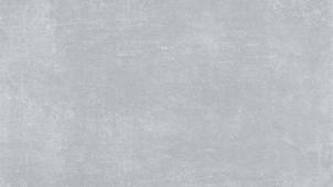 IDALGO Гранит Стоун Цемент Светло-серый SR 120x39,8 керамогранит