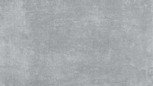IDALGO Гранит Стоун Цемент Серый SR 120x39,8 керамогранит