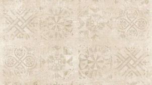 IDALGO Гранит Стоун Цемент Декор Цемент SR Беж 120x39,8 керамогранит