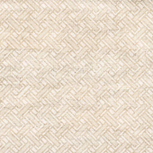 IDALGO Гранит Стоун СандСтоун Декор бежевый SR 120x120 керамогранит