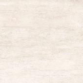 IDALGO Гранит Стоун СандСтоун Бежевый LLR 120x120 керамогранит