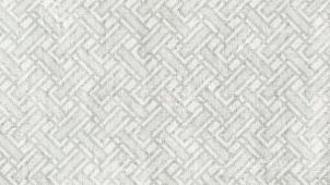 IDALGO Гранит Стоун СандСтоун Декор Бьянко LLR 120x29,5 керамогранит