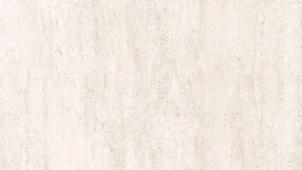 IDALGO Гранит Стоун СандСтоун Бежевый SR 120x19,5 керамогранит