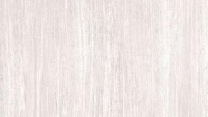 IDALGO Агат Бежевый LR 120x29,5 керамогранит